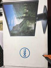 Dell 23 Monitor E2318HR
