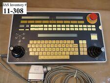 Carl Ziess 608489-9902 Microscope Controller (Used Working, 90 Day Warranty)