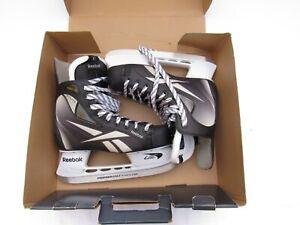 Reebok Sc3 Sydney Crosby ice hockey skates size 7