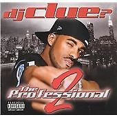DJ Clue? - Professional Vol.2 [PA] The (2001)