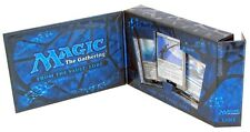 [Factory Sealed] MTG English, From the Vault: Lore