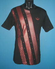 adidas Cotton Blend Vintage T-Shirts for Men