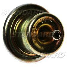 Fuel Injection Pressure Regulator Standard PR210