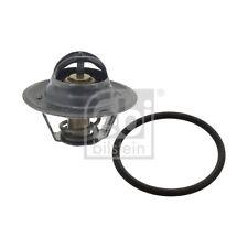 Thermostat (Fits: VW & Audi) | Febi Bilstein 18286 - Single
