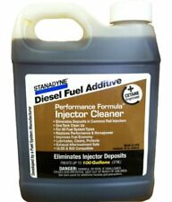 DIESEL FUEL ADDITIVE - STANADYNE INJECTOR CLEANER - 32 OZ - 43566P