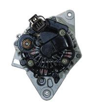 2003-07 Hyundai Accent 1.6L, 2005-06 Elantra 2.0L Alternator OEM 1yr wnty