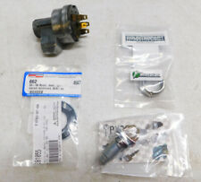 1955 1956 chevrolet belair 210 150 wagon ignition switch assembly #5   1116512