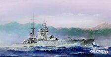 Hobby Boss: Italian Heavy Cruiser Pola (1941) in 1:350 [3486502]