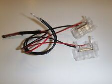 93-99 Camaro Horn Button Contact Assembly Contacts Switches New