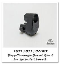 Crosman 1377, 1322 American Classic - All Aluminum Pass Through - Barrel Band