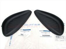 1997-2004 Ford F150 Right Passenger Left Driver Black Bed Step Pad Liner OEM NEW