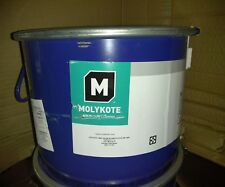 Molykote 7400 Anti-Friction Coating - Dow Corning Molykote