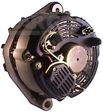 Alternator fits Volvo Penta Marine AQ225A TAMD40A AQD41A see list
