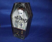Living Dead Dolls Series 11 RAIN New & Sealed NRFB Mezco LDD NUOVA SIGILLATA