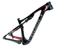 Specialized Red Bike Frames for sale | eBay