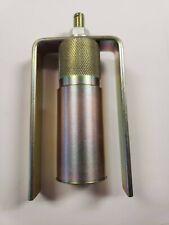 Lucas Cav Delphi 1804-812 Joint Extracteur Outil