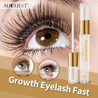 Eyelash Enhancer Eyebrow Eye Lash Rapid Growth Serum Liquid Eyes Makeup