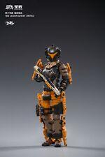 (In-Stock @ 5zeroToys ) JoyToy 1/18 Scale Legion Ghost United Squad Grace Anna
