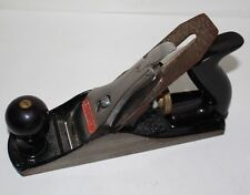 Stanley No.4 Plane G12 004 - Made In England-PL-4365
