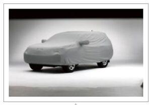 LEXUS OEM FACTORY CAR COVER 2003-2019 GX470 GX460 PT248-60030