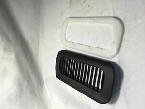 GM OEM Instrument Panel-Hole Cover 15882902