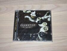 Baumstam CD - 72-12 = 40 dans sealed NEUF