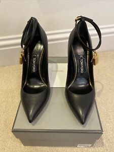 tom ford womens shoes