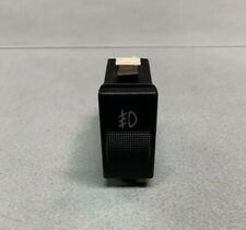 Audi Fog Light Switch Front Lamp Control 4D0941535 OEM