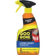 Goo Gone 14 Oz. Paint Clean-Up Dried Paint Remover 2179 - 1 Each