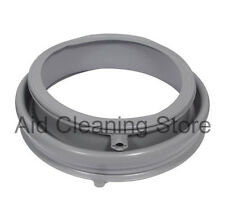 MIELE WASHING MACHINE DOOR SEAL / GASKET EQUIVALENT TO PART NO: 5156613 81583