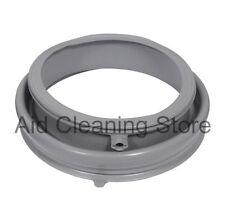 MIELE machine à laver porte Joint/Joint D'étanchéité équivalent à Part No: 5156613 81583