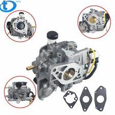 Carburetor 24 853 91-S 24853257-S For Kohler CH730 CH740 25HP