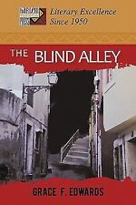 The Blind Alley by Grace F. Edwards (2011, Paperback)