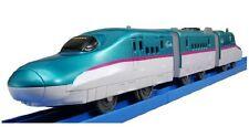 Plarail S-03 E5 Shinkansen Hayabusa (Consolidated) Japan Toy F/S