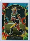Hottest Aaron Rodgers Cards on eBay 66
