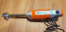 Dynamic Dynamix Stick Blender MX160