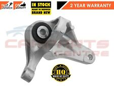 FORD FOCUS MK2 C-MAX KUGA VOLVO S40 C30 V50 REAR ENGINE MOUNT MOUNTING BRAND NEW
