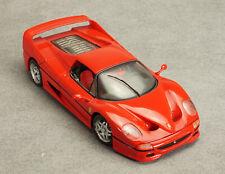 1:18 - MAISTO...Ferrari F50     / 1 J 687