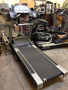 Cybex 530T Pro Plus Treadmill PRICE DROP
