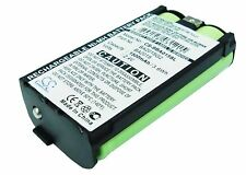 BA2015 BA2015G2 Replacement Battery For Sennheiser 2015FM EK1038 G2