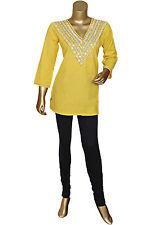 Elegant Casual Kurta Kurti Exclusive Fancy Ethnic V Neck Islamic Designer Dress