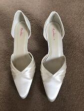 ladies shoes size 7 Wedding