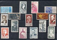 Brasil Series del año 1963-65 (CP-896)