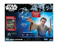 Star Wars Science Jedi Force Levitator - Uncle Milton Standard Packaging