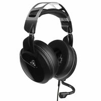 Turtle Beach Elite Atlas Pro Performance Headset for PC, Xbox Series XS, PS4 PS5