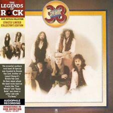 38 SPECIAL - 38 SPECIAL [CD]
