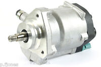 Reconditioned Delphi Diesel Fuel Pump 9044A150A