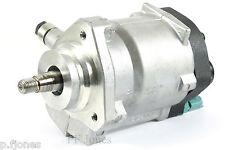 NUOVA pompa di carburante Diesel Delphi 9044A150A