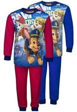 PAW Patrol Pyjama Sets Nightwear (2-16 Years) for Boys