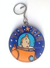 Rare porte Tintin TBE